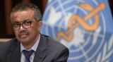 СЗО: Пикът на пандемията тепърва предстои