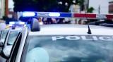 Арестуваха мъж на бензиностанция в Бургас