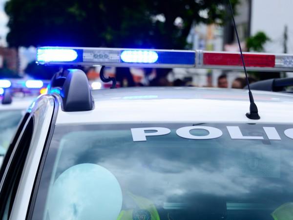 """39-годишен мъж е задържан на бензиностанция в бургаския квартал """"Победа"""","""