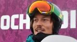 Световен шампион по сноуборд се удави при гмуркане