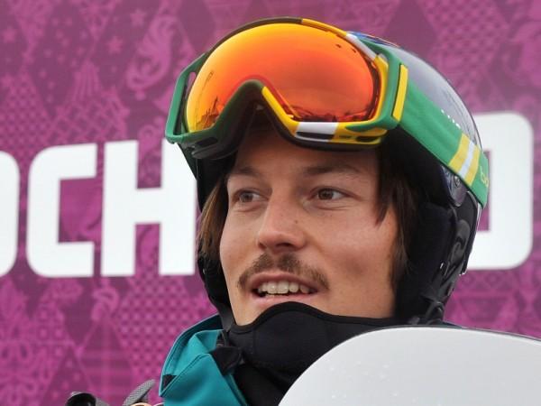 Алекс Пулин – двукратен световен шампион по сноуборд, е починал