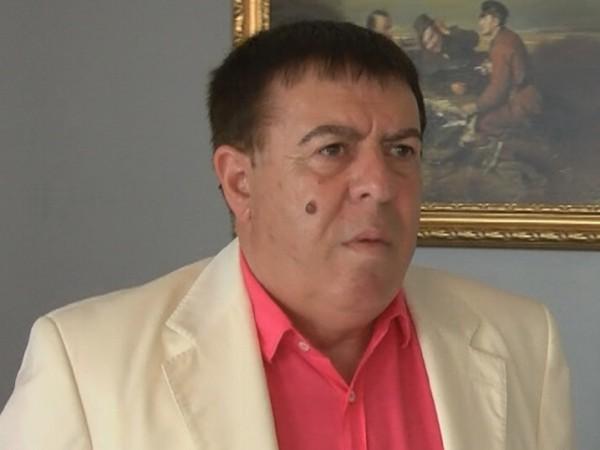 Районен съд – Бургас проведе поредно заседание по делото за