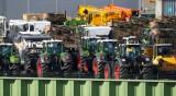 Германския износ със спад от 15% през тази година