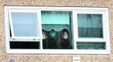 """""""Като животни в клетка"""" – 3000 души в блокове в Мелбърн заради коронавируса"""