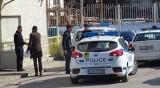 Свидетели не се явиха за делото на Явор Бахаров
