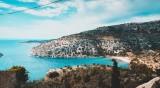Български и сръбски туристи с COVID-19 на Тасос