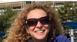 Уволнената в Швейцария българска треньорка: Шокирана съм!