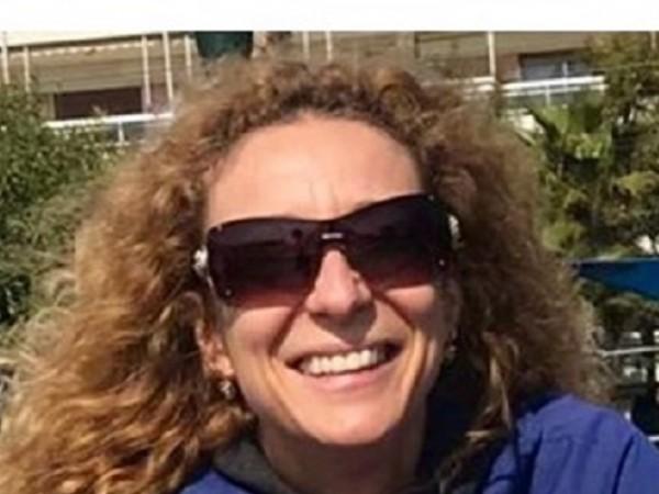 Българската треньорка по художествена гимнастика Илиана Динева заяви, че е
