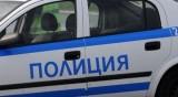 Задържаха мъж за убийството на жена от Търговище