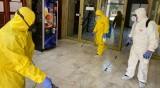 Антирекордът е факт - 240 нови случая на коронавирус, починали са петима