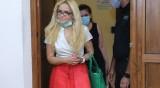 Десислава Иванчева ще обжалва присъдата си на трета инстанция