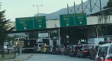 Българските туристи с COVID-19 се прибрали от Тасос у нас