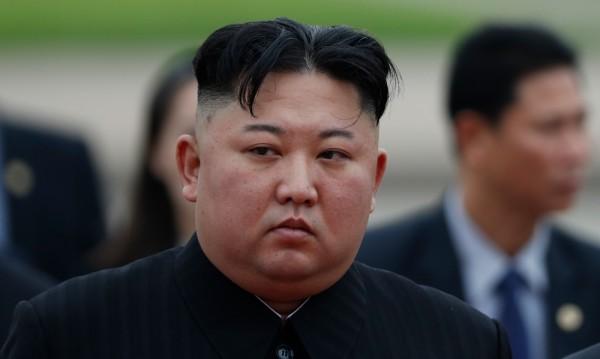 Засякоха необявен обект в КНДР, може би от ядрената програма