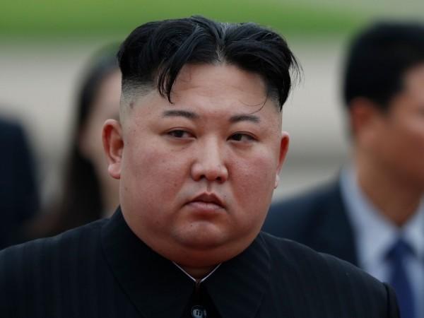 Нови сателитни кадри показват необявен обект в Северна Корея, който