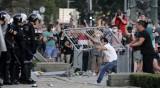 Сръбският вътрешен министър: В Белград се случват ужасни неща
