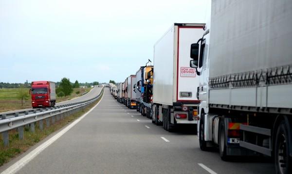 """Лошо: Пакетът """"Мобилност"""" мина в Европарламента"""