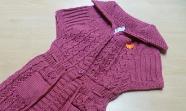 КЗП: Детските дрехи са най-опасните стоки у нас
