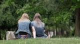 Заради коронавируса: Как да сте по-внимателни при срещите с приятели?