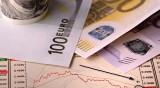 Ройтерс: България влиза в чакалнята на еврозоната