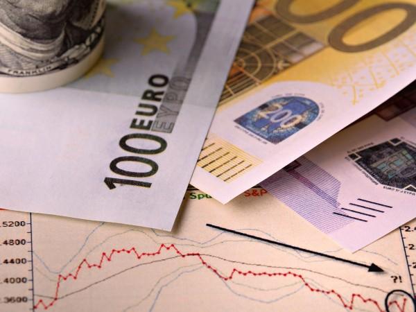 България ще получи одобрение да влезе в чакалнята на еврозоната,