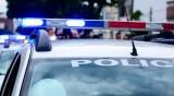 Шофьор блъсна дете с велосипед в Бургас и избяга