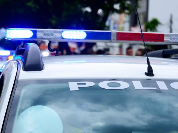 Шофьор блъсна 13-годишно момиче с велосипед в Бургас, след което