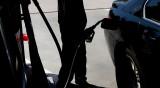 Окончателно: Държавата прави 100 бензиностанции за ниски цени