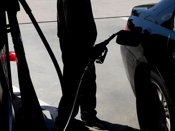 След няколко месеца вече ще има 100 държавни бензиностанции, решиха
