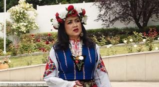 Посланикът на Индонезия в България се сбогува с
