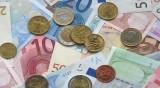 Приемаме еврото за официална валута най-рано през 2023 г.?