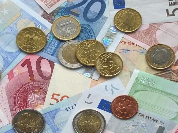 Ако България влезе в Клуба на богатите държави, тя ще