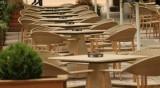 Ресторантьори за ограничителните мерки: Ще имаме голям спад