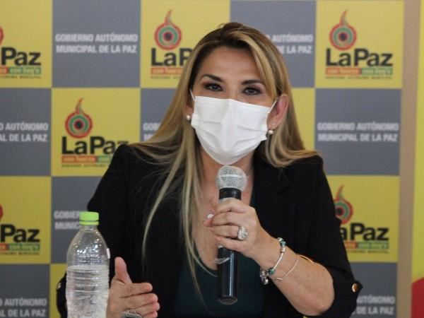 Още двама водещи латиноамерикански политици – от Боливия и Венецуела,