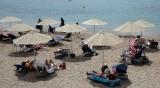 Виртуален екскурзовод избира най-безопасното място за почивка