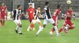 Може да отложат старта на новия сезон в Първа лига