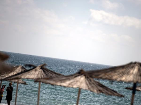 """""""По-строгият контрол по границите е, защото Гърция иска да спаси"""