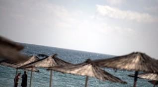 Гърция иска да е безопасна туристическа дестинация