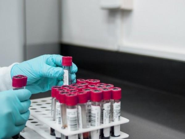 Бебе на четири месеца е сред новите случаи на коронавирус