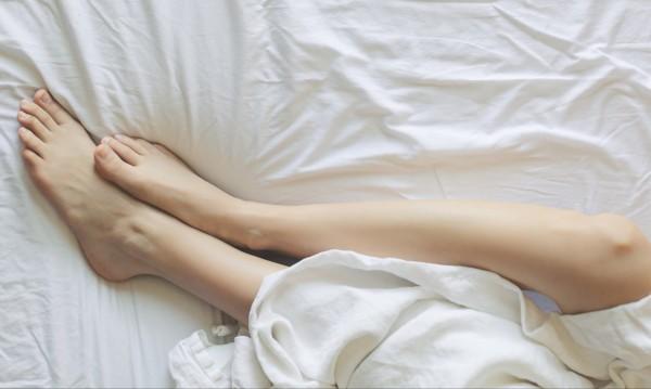 Бръснене при чувствителна кожа - какво да знаете за него?