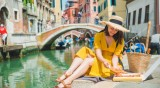 Модните тенденции при летните рокли - събота
