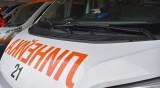 64-годишен почина от COVID-19 в Дупница