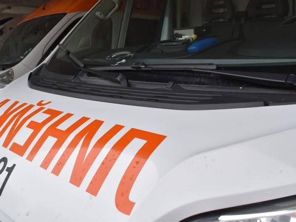 64-годишен мъж е починал от коронавирус в болницата в Дупница,