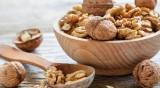 Хапвайте орехи за отслабване и добро храносмилане