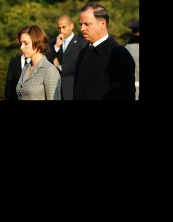 Принцеса Рая - принцесата от Йордания, която се омъжи за британец