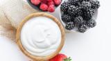 5 идеи за закуски, когато отслабвате
