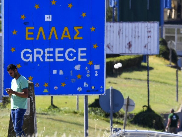 Властите в цяла Гърция от следващата сряда започват масови проверки