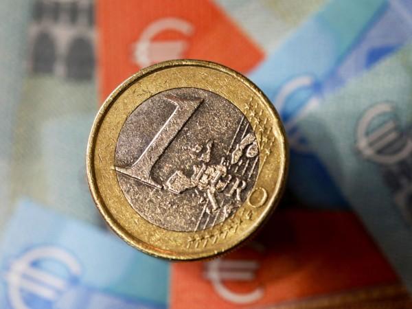 България вече е член на валутно-курсовия механизъм ERM II и