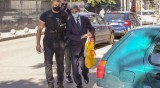Съветникът на Радев Илия Милушев на свобода срещу 20 000 лева