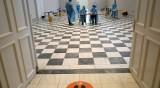 От 60 заразени с коронавирус в Гърция 40 са туристи