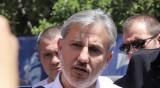 Павел Колев обяви, че няма да подава оставка